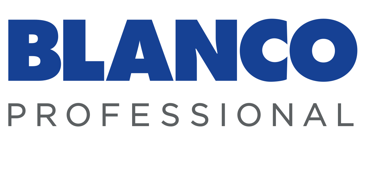 https://www.blanco-professional.com/en/catering/products.cfm